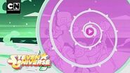Gem Shield I Steven Universe I Cartoon Network