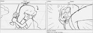 HTD Storyboard 6
