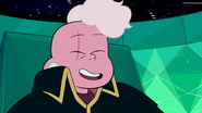 Lars of the Stars338