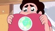 Steven's Lion (203)