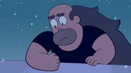 Steven Universe Gemcation 285