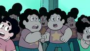 Steven and the Stevens 237