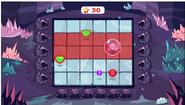 Wyss gameplay screenshot2