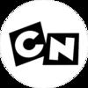 CNIcon