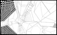 CYM Background Lines 1