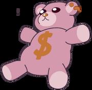 MC Bear Bear