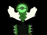 Nefrite