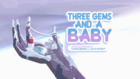 Three Gems and a Baby - 1080p