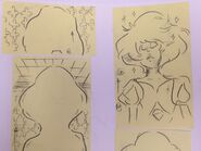 A Single Pale Rose Thumbnail 4