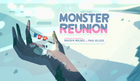 Monster Reunion 000