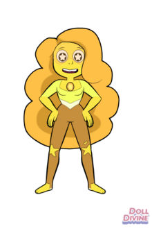 Gemsona-Maker-Citrine