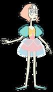 Original Pearl