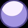 Purple Jade Gemstone