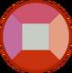 Sardonyksowa rubin