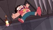 Serious Steven (139)