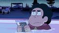 Steven Universe Gemcation 148.png