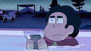Steven Universe Gemcation 148