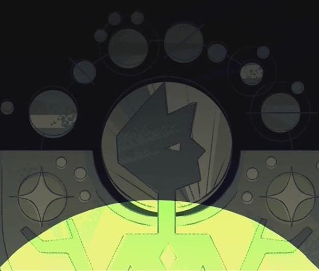 yellow diamond steven universe wiki fandom powered by wikia
