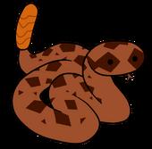 Гремучка