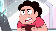 Steven's Dream 087