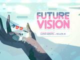 Future visioni