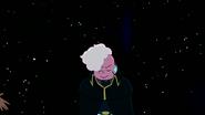 Lars of the Stars626
