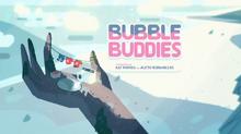 S1e7 bubble buddies titlecard