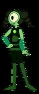 Nephrite 3