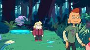 Island Adventure (051)