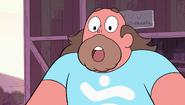 Steven's Birthday 189