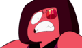 1. Ruby (For Thumbnail).png