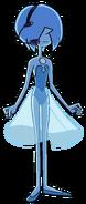 Blue Pearl (SU the Movie)