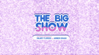 The Big Show 000