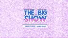 The Big Show 000