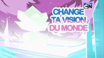Change ta vision du monde