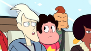 Lars and the Cool Kids (142)
