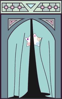Sardonyx Gate