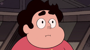 Serious Steven (207)
