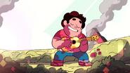 Serious Steven (277)