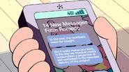 Steven Universe Gemcation 82