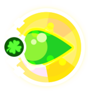 Attack-The-Light-Badges-2016 0000 Layer-4