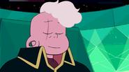 Lars of the Stars281