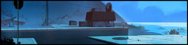 File:Laser Light Cannon Backgrounds (7).jpg