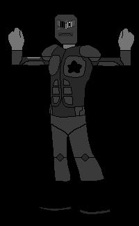 Onyx character