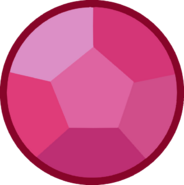 Rose Gem Movie Palette