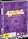 Steven Universe Season 3 (Australian Set)