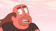 Steven Universe Gemcation 231