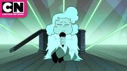 Steven Universe Sadie Killer and the Suspects Perform Ghost Song Cartoon Network