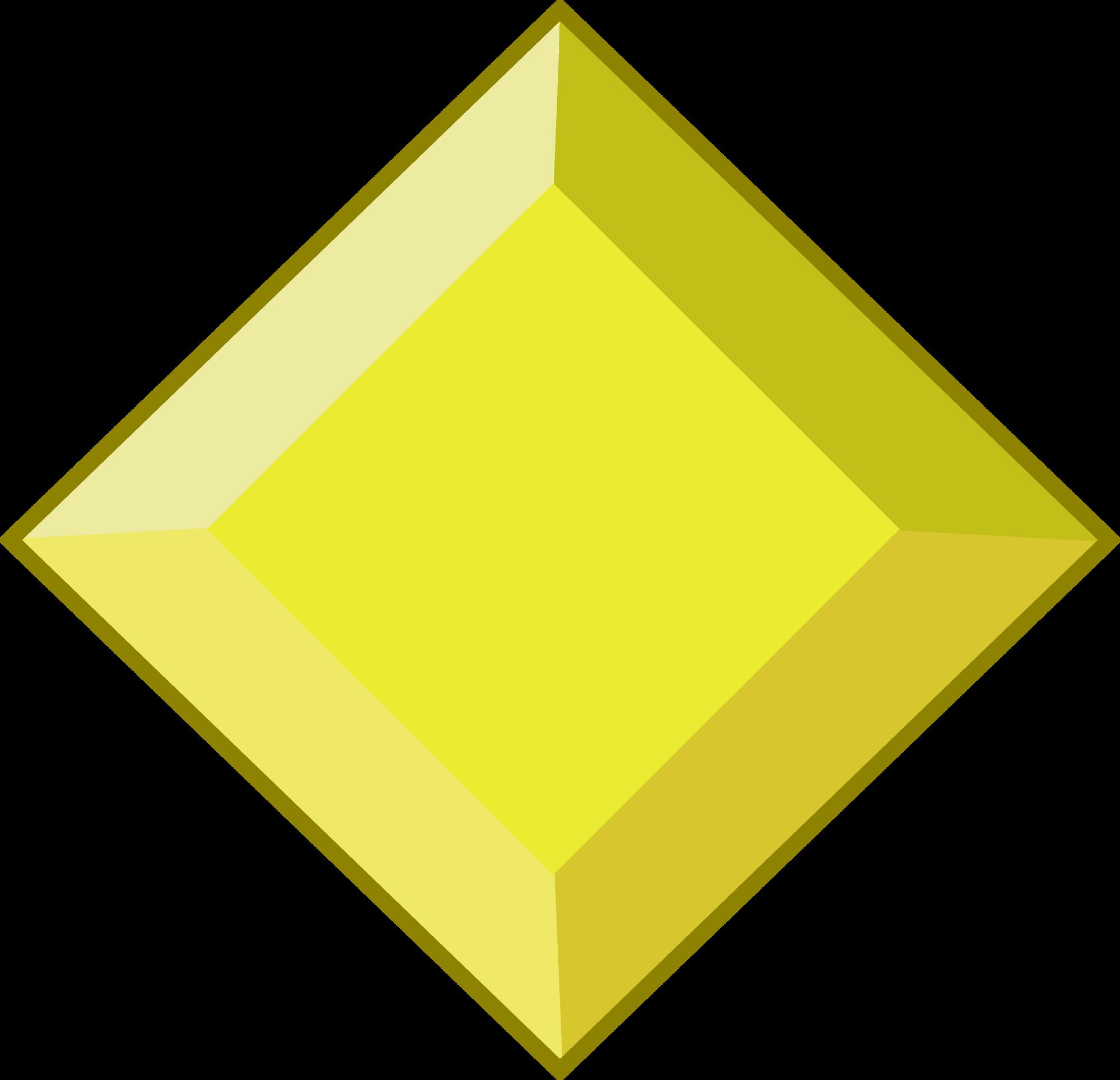 Żółta Diament   Steven Universe Wiki   FANDOM powered by Wikia