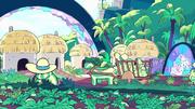 Super Watermelon Island 019